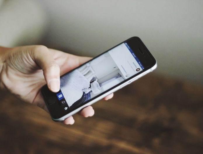 tworzenie aplikacji Android i iOS