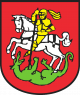 GMINA OSTRÓDA